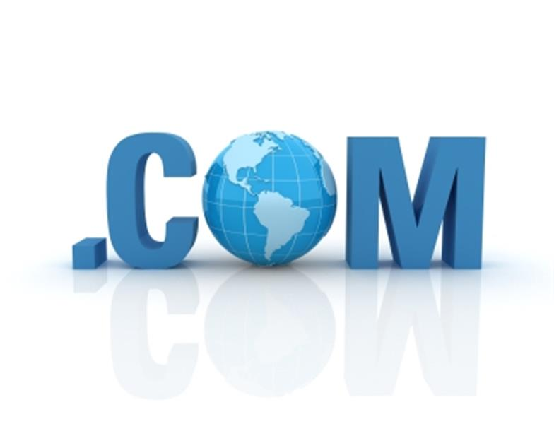 free-com-domain